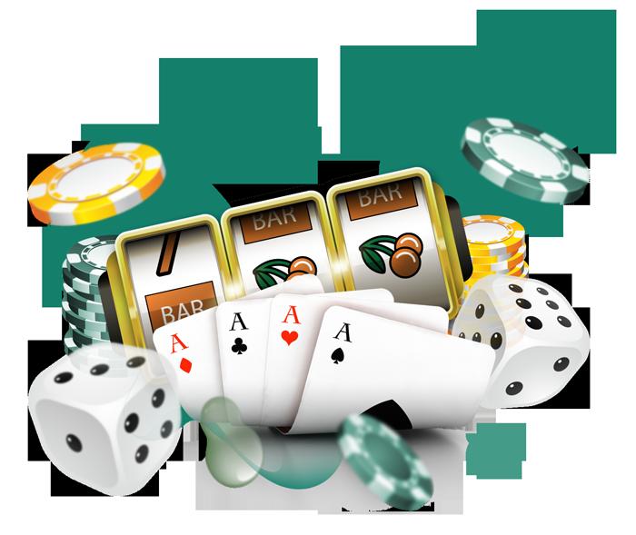 Online Casino Platform - B2B Solutions | BETPROVIDERS