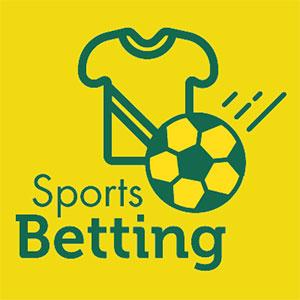 Sports betting provider ezibetting